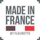 pictos-reassurance-origine-constructeur camping car-fleurette
