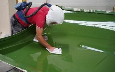 atelier-polyester-fabrication-fleurette-constructeur