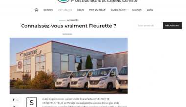 campingcarlesite-article-fleurette